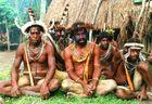 Papuas