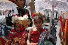 Parade der Kulturen 1