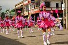 """ Parade "" , Ibajay - Aklan - Panay - Sept.2010"