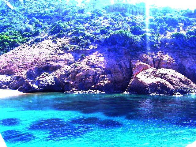 paradise is near....dont u think so?