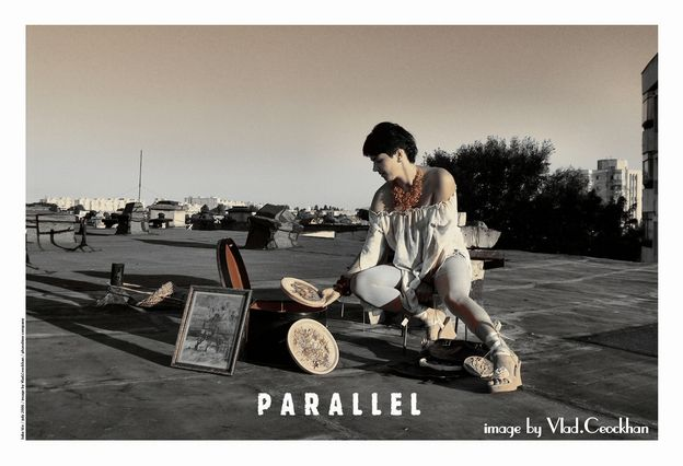 PARALLEL.05