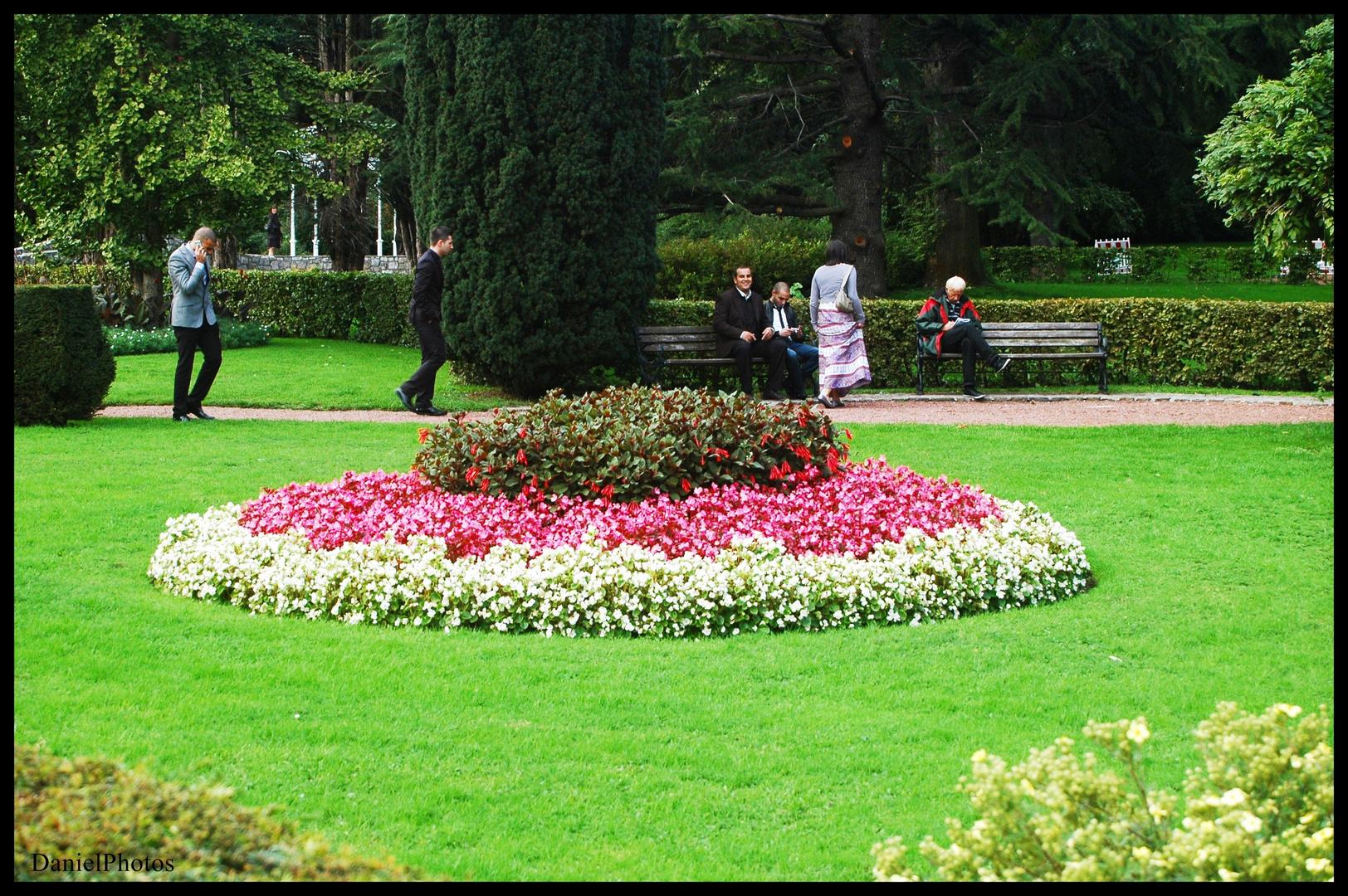 Parc de Flémalle 01