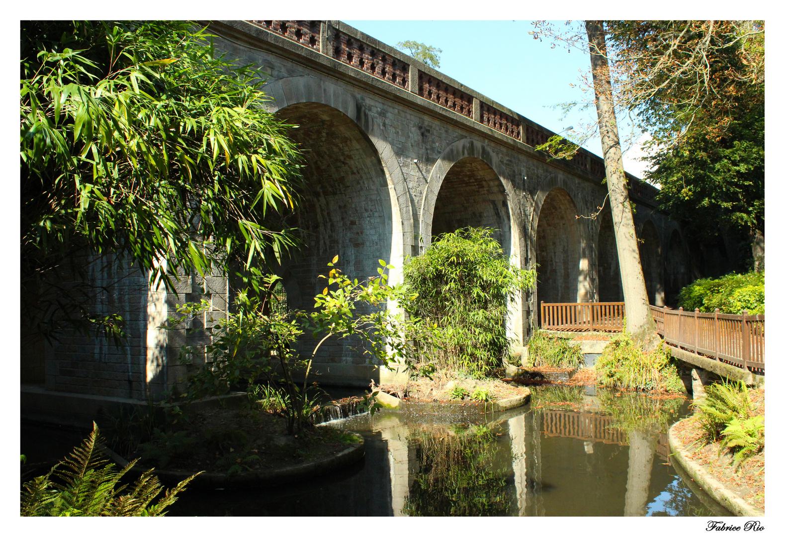 Parc de Procé n°1 (Nantes)