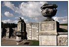 Parc du Vaux-le-Vicomte