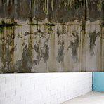 Parcheggio sotterraneo 2
