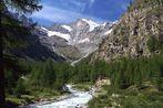 Parco Nationale Gran Paradiso
