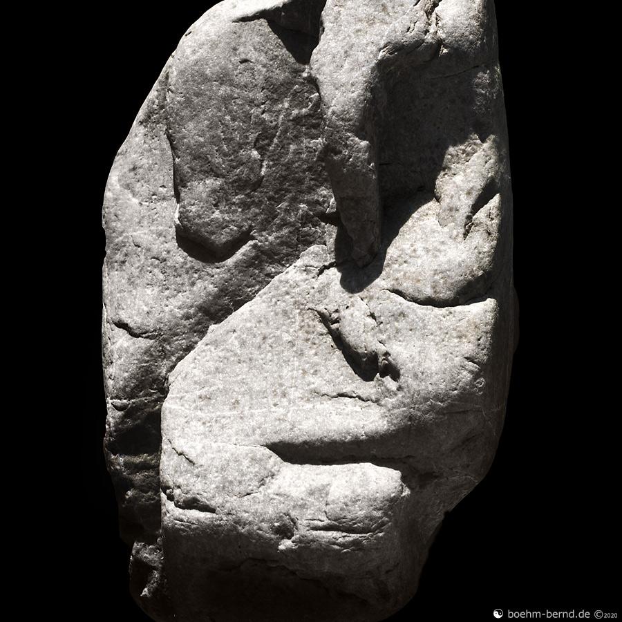 Pareidolia in Rock 20-14