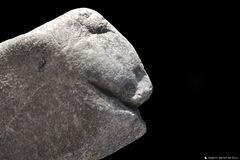 Pareidolia in Rock 20-17