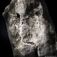 Pareidolia in Rock 20-24