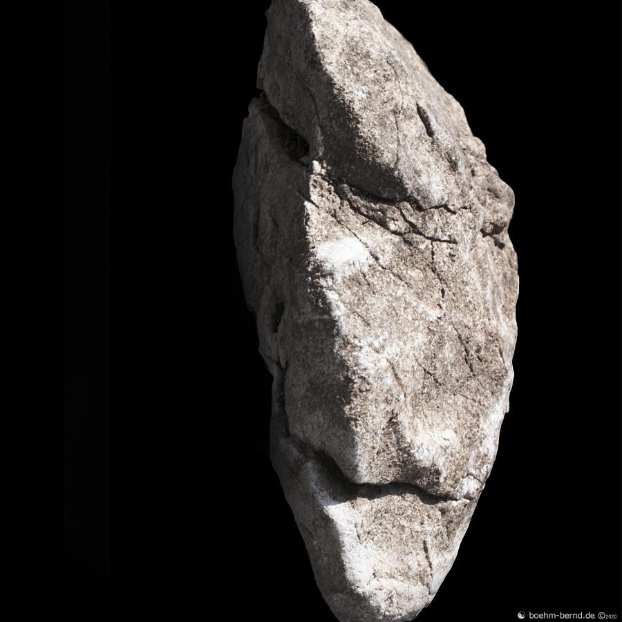 Pareidolia in Rock 20/6