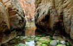 pareti di roccia