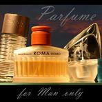 parfüm 3