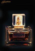 Parfüm..