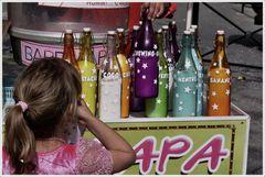 Parfums d'Enfance