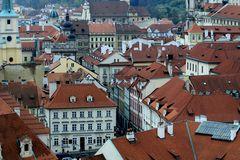 Parger Altstadt