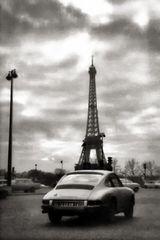 Parigi 1970
