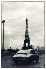 Parigi 1971