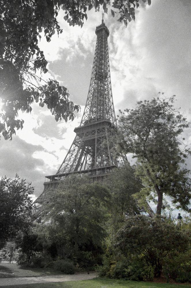 Parigi 2008