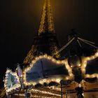 Parigi nel Cuore