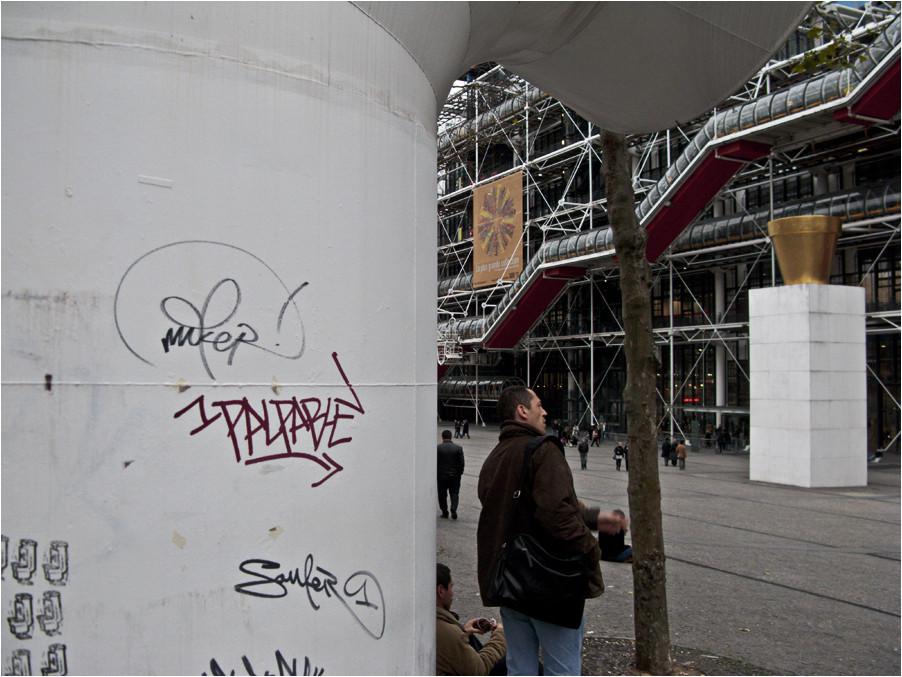 Parigi.08 - 02