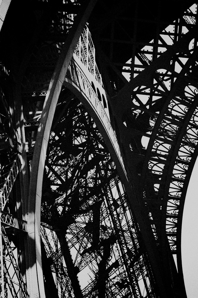 ..........Paris......