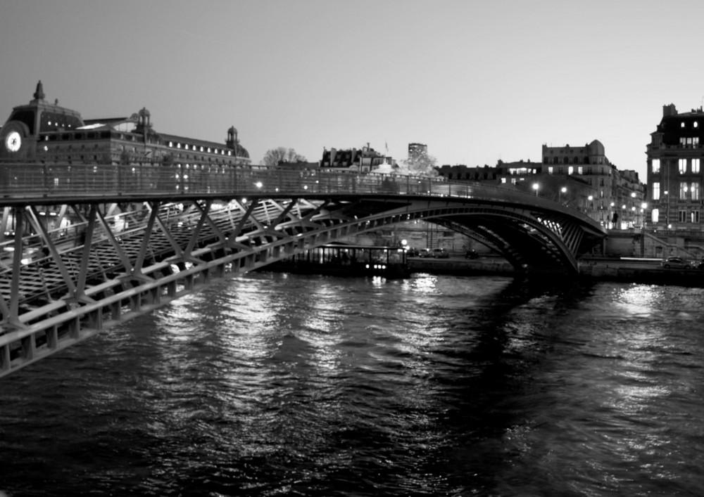 Paris 1