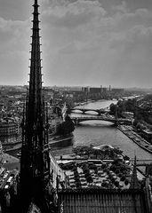 Paris .         ..120_2615