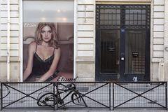 Paris #18