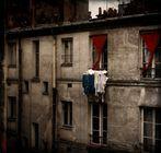 paris #2 [reload]