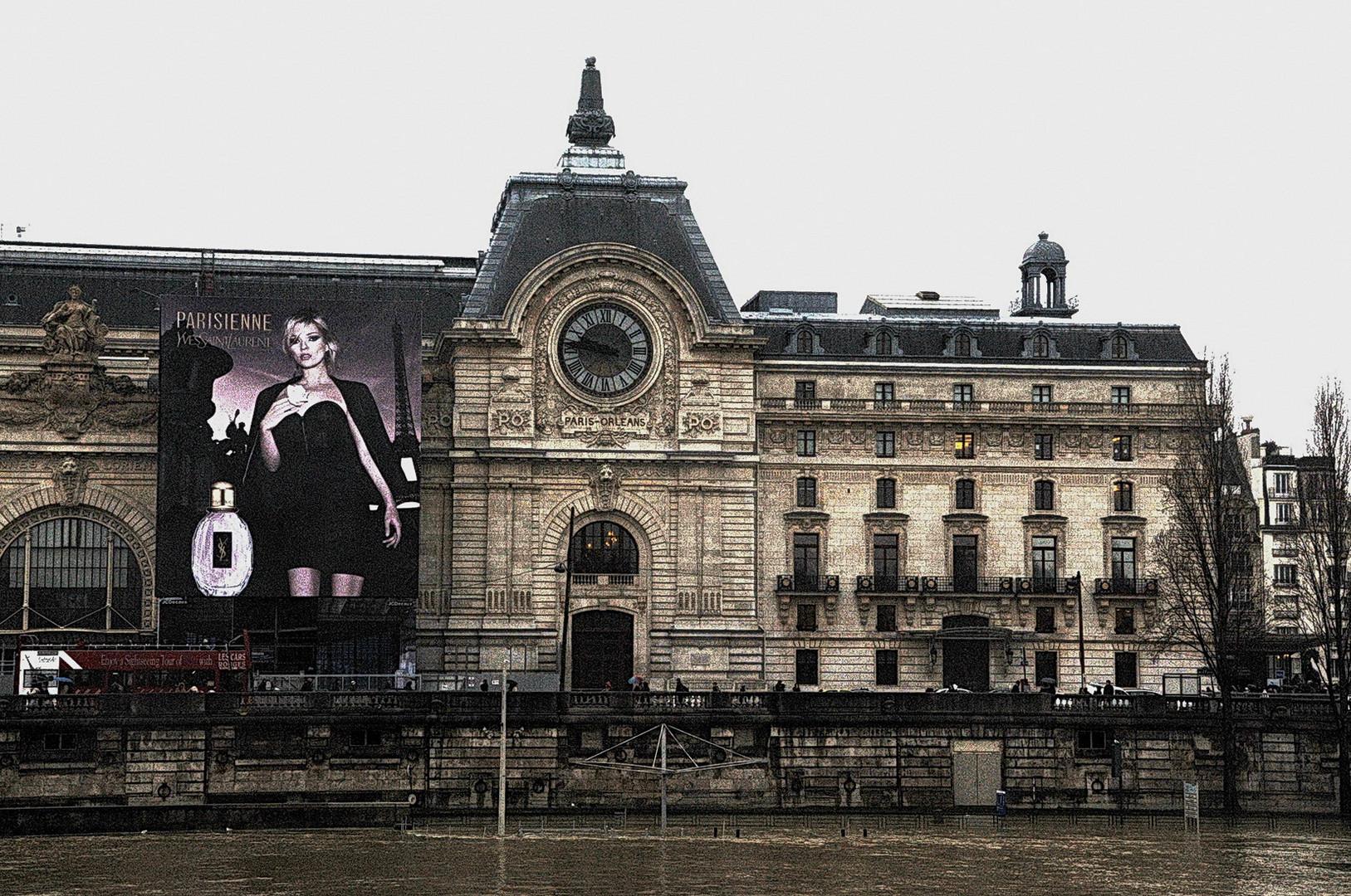 Paris 28 Décembre 2010 (6)