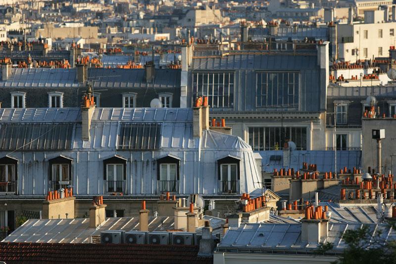 Paris 4607