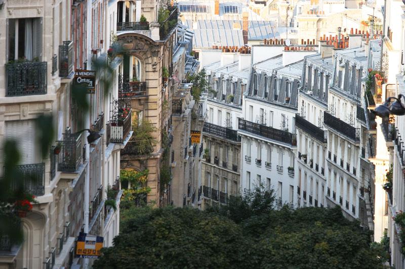 Paris 4623