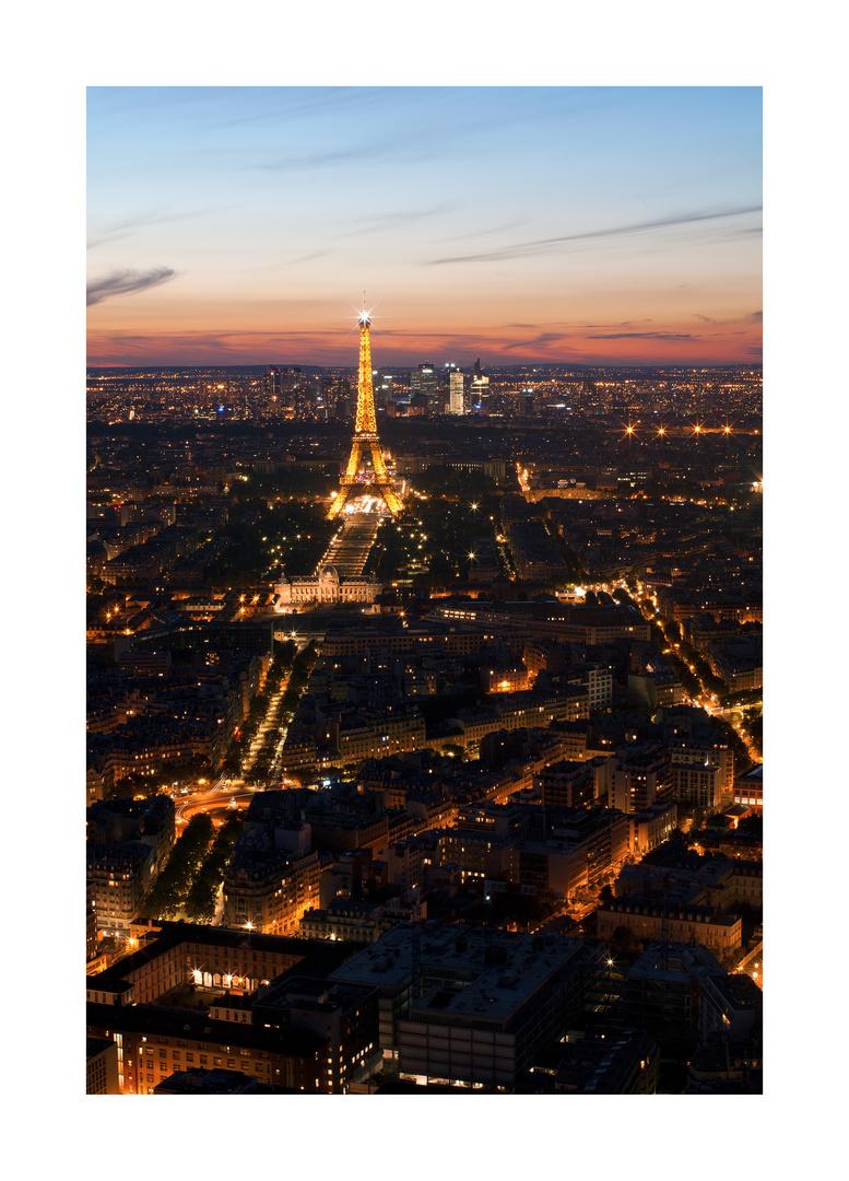 Paris.......