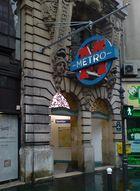 Paris 659