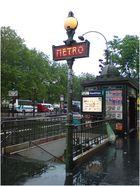 Paris 669