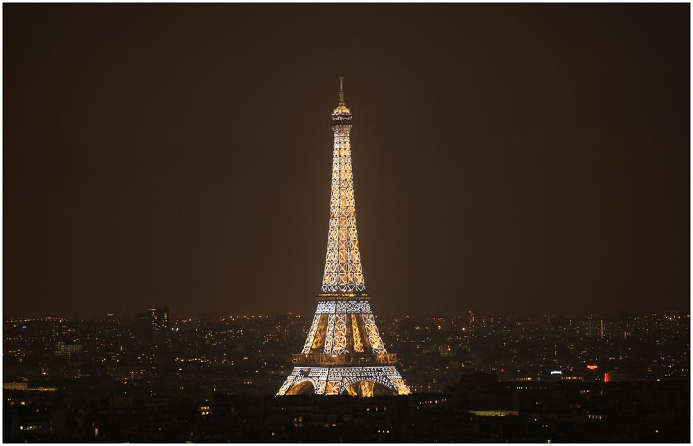 Paris (9821)