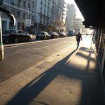 PARIS Aktuell Morgensonne J5-43col +6Fotos