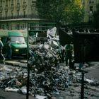 Paris, am Platz der Republik (1994)