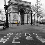Paris and Love ...........