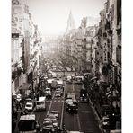 Paris - April 2007
