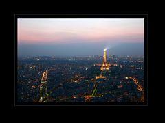 ab 2006 Frankreich