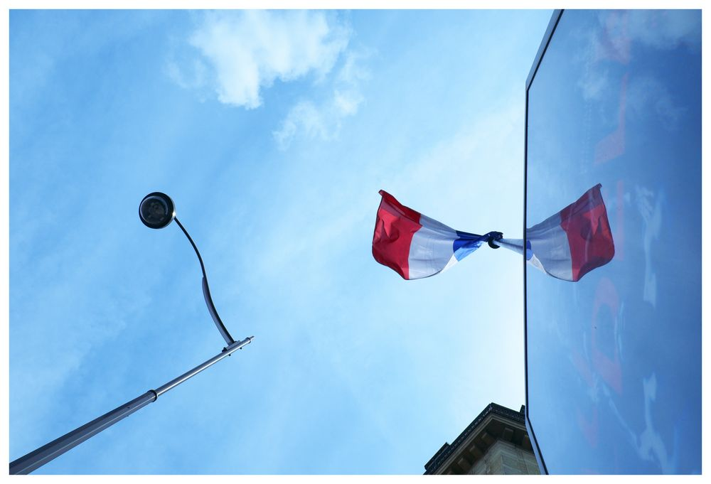Paris-bleu-blanc-rouge