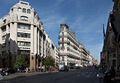 Paris BNP PARIBAS
