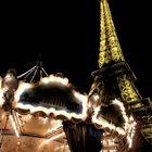 Paris - c'est magnifique !
