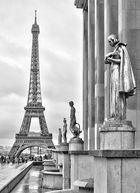 Paris classique III