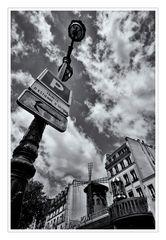 Paris D