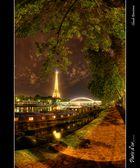 Paris d'or......