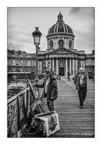 Paris en flânant 2