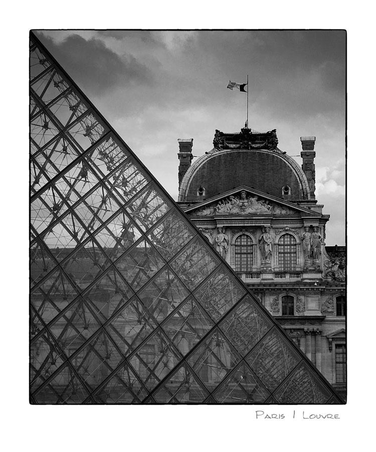 [ Paris ]