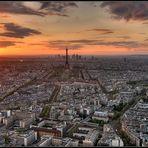 Paris [HDR, TM] (reload)